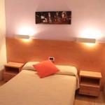 Hotel La Tinença en ruristic.com