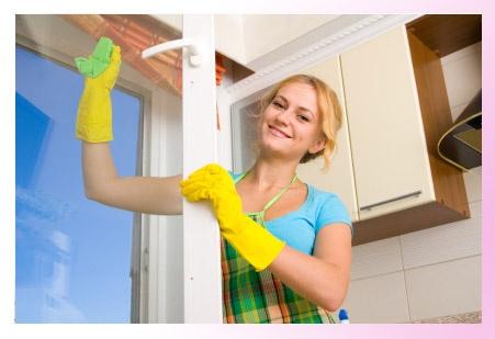 Qué pasos dar si buscas una asistenta del hogar