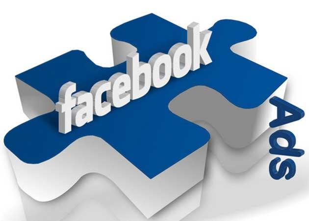 ¿Se puede vender en Facebook? por Edward Azorbo