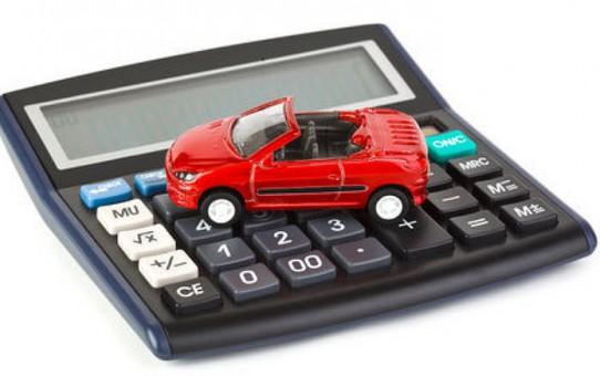 Tu coche, la solución a tus deudas