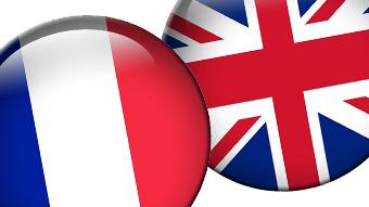 Consejos para mejorar tu inglés y tu francés