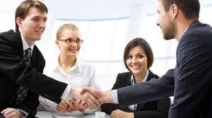www.lawbrokers.es, servicio legal especializado