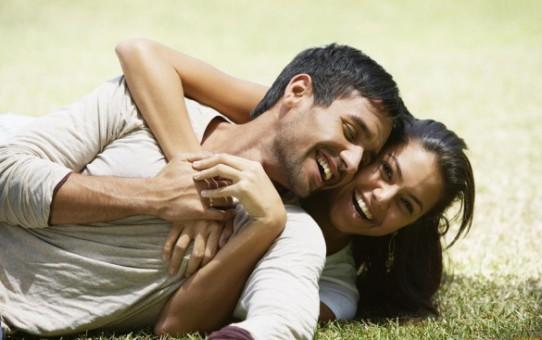 12 trucos infalibles para seducir a tu chico en la cama