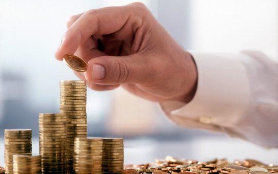 Vídeo tutorial de opciones binarias, aprende claramente cómo invertir tu dinero