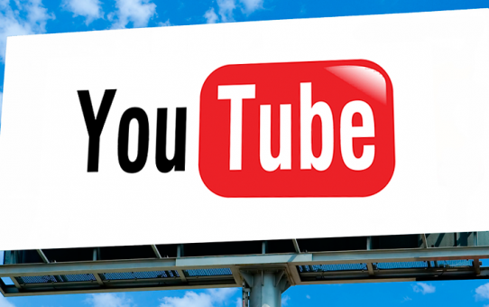 Indicadores de eficiencia para las campañas en YouTube