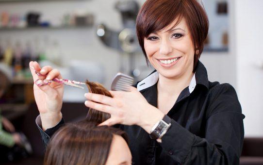 Conozca la mejor revista de peluquería profesional