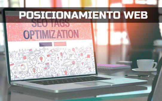Implementar herramientas online, de la mano de la mejor agencia Seo Valencia