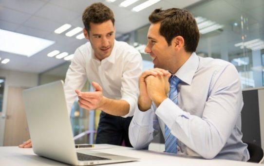 Consultor informático, elemento clave de todo negocio