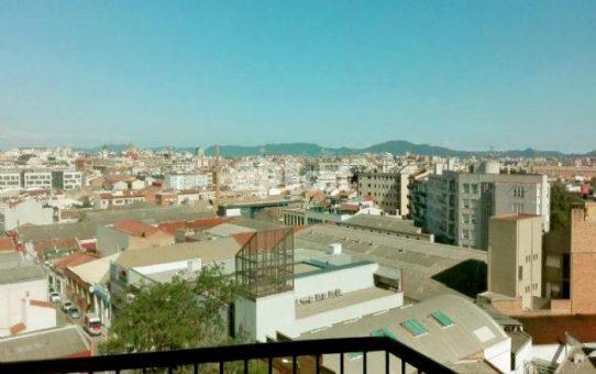 Adquirir un piso en Sabadell centro, la manera de tenerlo todo a tu alcance