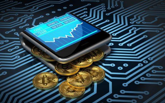 Invierta en divisas a través de Finmarktx