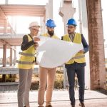 Peritos en construcción