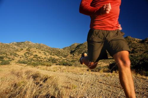 zapatillas-trail-de-montana